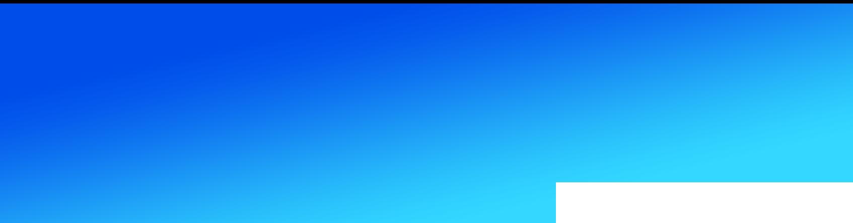 Team M/V Adventure