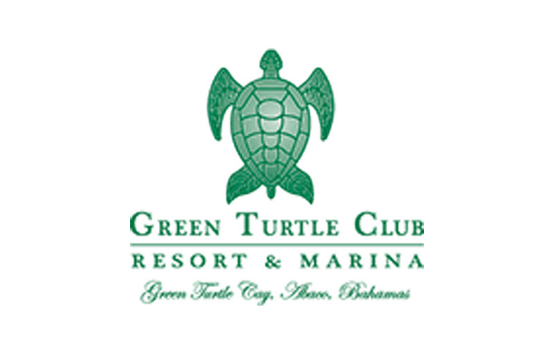 green-turtle-club