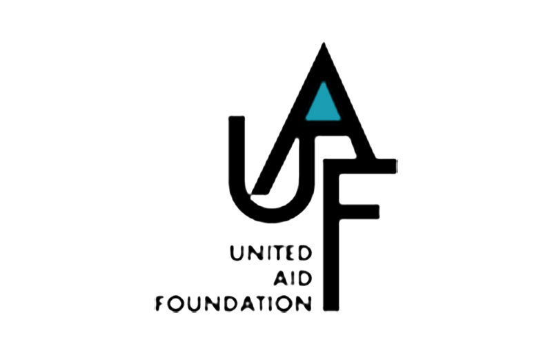 united-aid-foundation