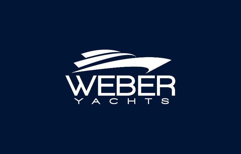 weber-yacts